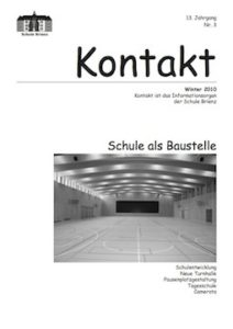 Kontakt 2010-3
