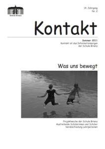Kontakt 2011-2