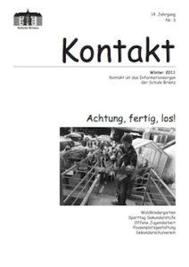 Kontakt 2011-3