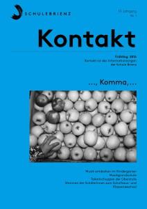 Kontakt_2016-1