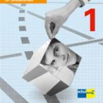 Mathbuch 1