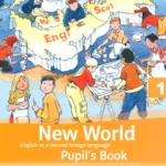 New World 3